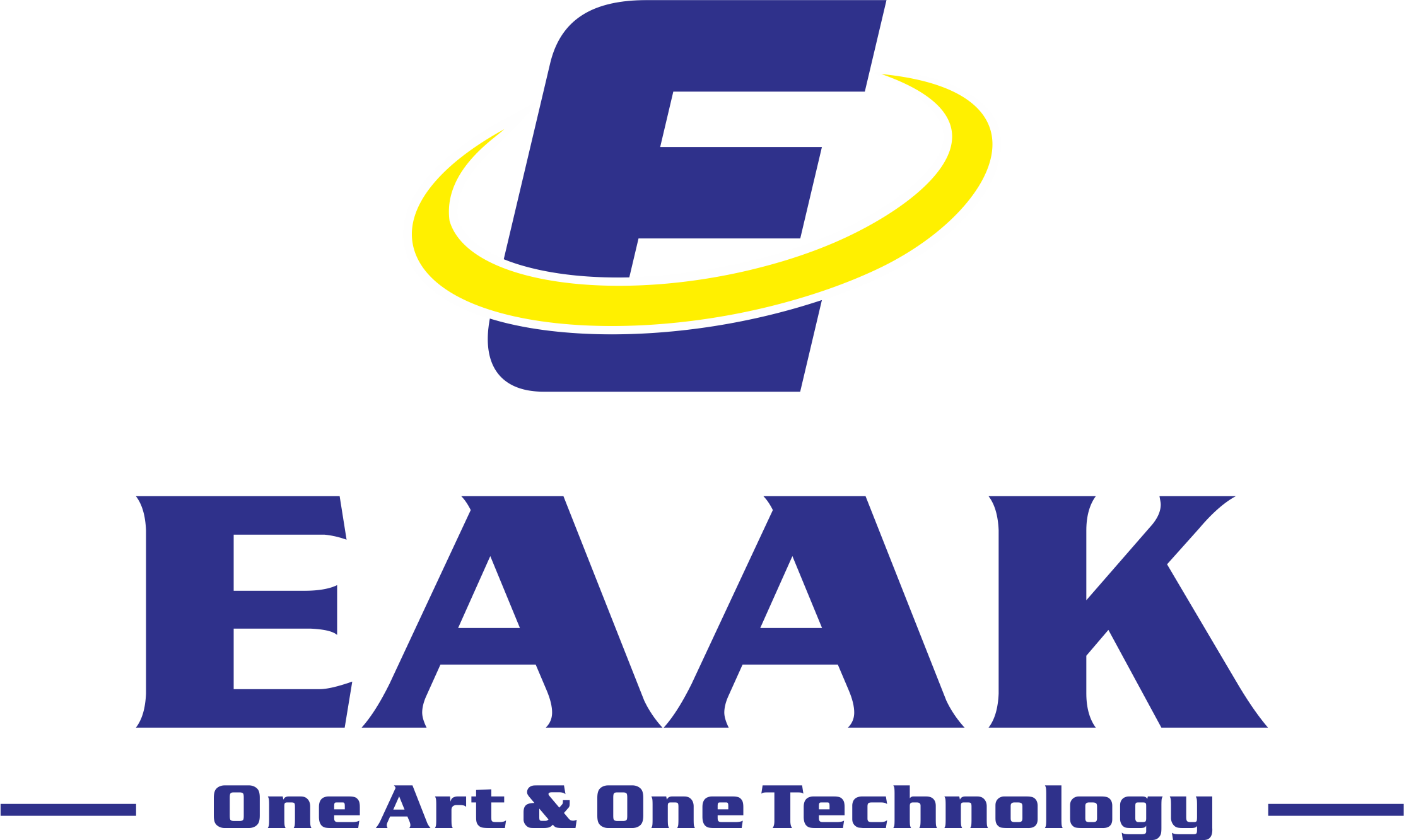 Shandong EAAK Machinery Co., Ltd logo