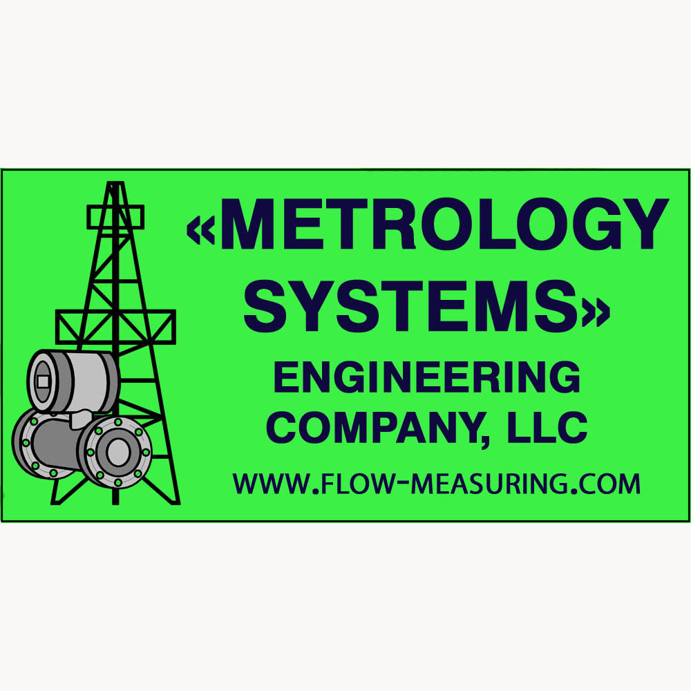Metrology Systems Engineering Company, Llc logo