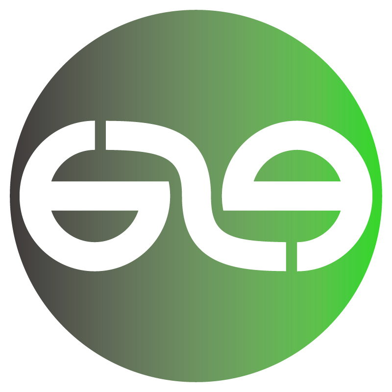 EIE carbon industry & trading Co.Ltd logo