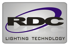Guangzhou Rundong Lighting Technology Co., Ltd. logo