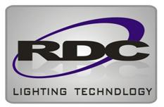 Guangzhou Rundong Lighting Technology Co., Ltd. logo