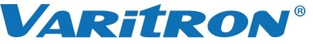 Varitron Engineering (TAIWAN) Co., Ltd. logo
