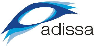 Adissa Sport and Fitness (Hangzhou) Co.Ltd logo