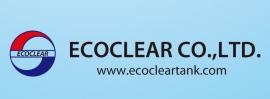 ECOCLEAR CO., LTD logo