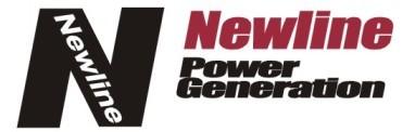 New Line Machine Electricity Equipment Co.,ltd logo