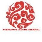 Chengdu AuspiciousClouds Chemical Co.Ltd logo
