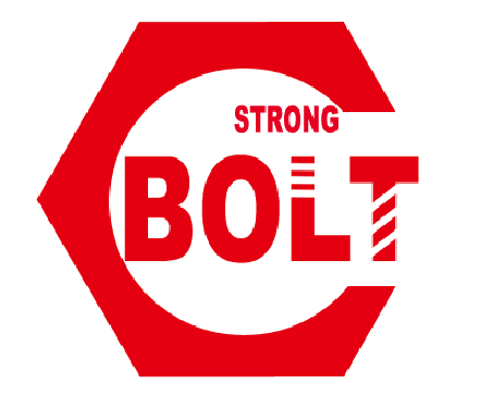 Ningbo Strong Bolt Trade Co., Ltd. logo