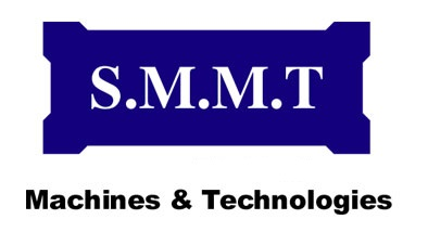 S.M.M.T Inc. logo