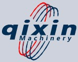 Qingdao Qixin Machinery Co., Ltd logo