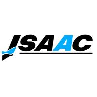 Wuxi Isaac Industry Co., Ltd. logo