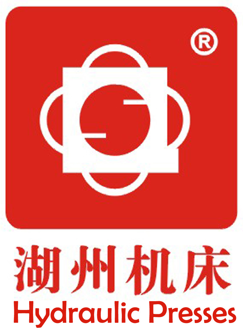 Huzhou MachineTool Works Co.,Ltd. logo