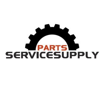Hubei Parts Service Supply Co., Ltd. logo