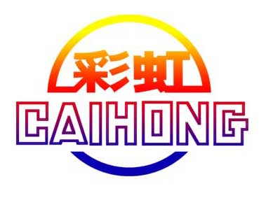 Shandong Gaomi Caihong Analytical Instruments Co., Ltd. logo