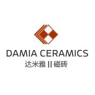 Foshan CTC Group Co., Ltd (Damia Ceramics) logo