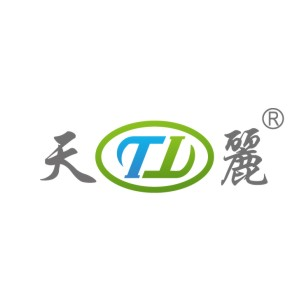 DONGGUAN XINRONG TIANLI TECHNICAL INDUSTRY CO., LTD logo