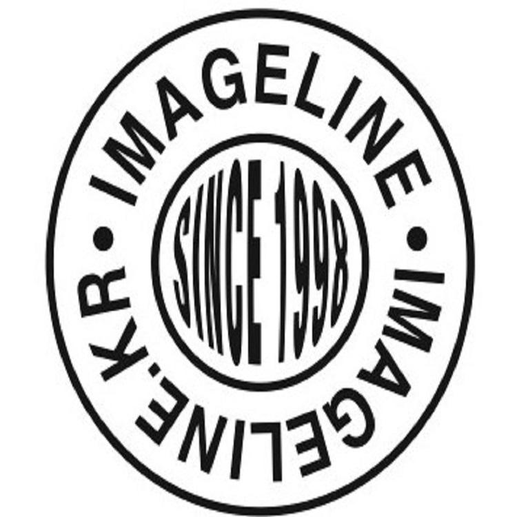 IMAGELINE logo