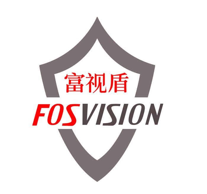 Guangzhou Fosvision Security Co.,Ltd logo