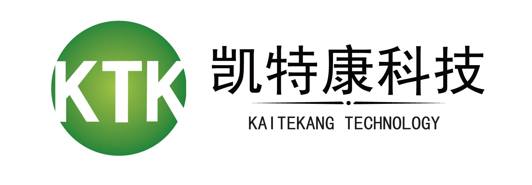 Tianjin Tiandi Hengkang Tech Co.,Ltd. logo