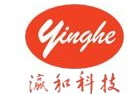 Guangzhou Yinghe Equipment Co., Ltd logo