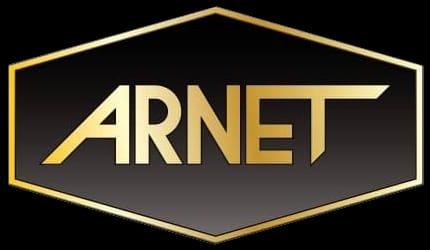 PT. Arnet Sukses Mandiri logo