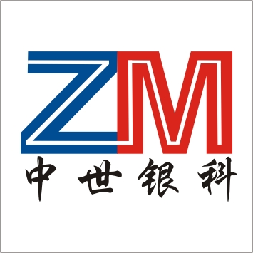 Anhui ZSZM Technology Co., Ltd. logo