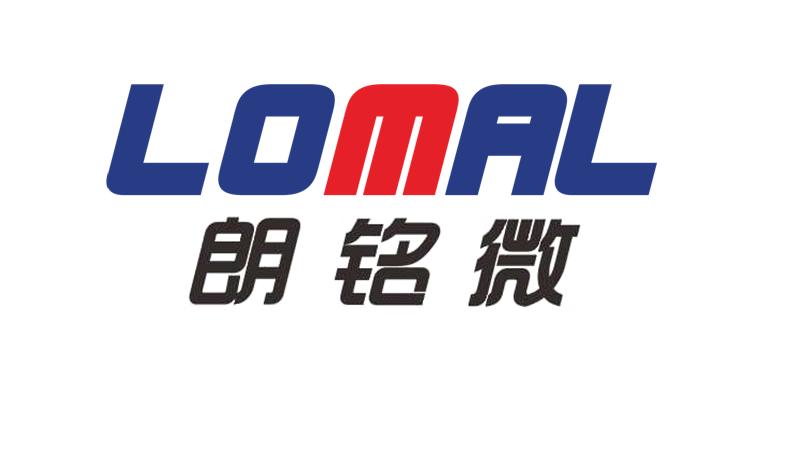 Lonmarvel Electronic Technology Co. Ltd logo