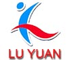 Yongkang Luyuan Industrail & Trading Co.,Ltd logo