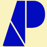AP Alloy Industries Company Ltd logo