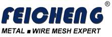 Feicheng Wire Mesh Products Co., Limited logo