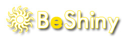 BeShiny Entertainment Equipment Co.,Ltd. logo