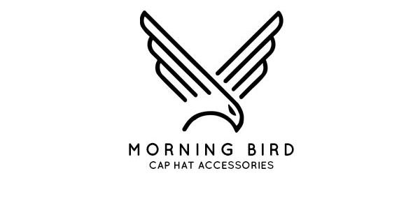 Yangzhou Morning Bird Accessories Co.,LTD logo