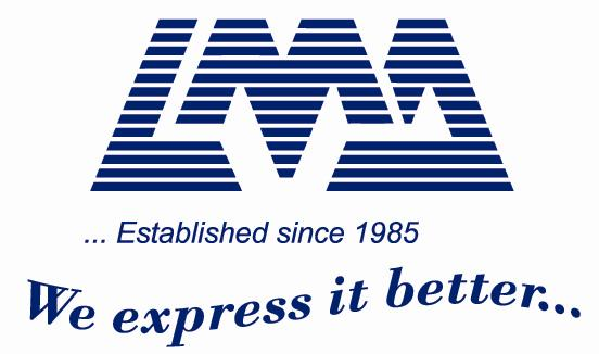 LMA Service Sdn Bhd logo