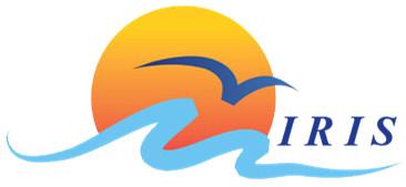 IRIS (HongKong)Technology Co.,LTD logo