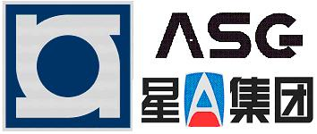 Jiangsu ASG Earth Environmental Protection Science & Technology Co., Ltd. logo