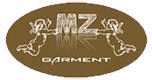 MZ kids Wear & Swimwear Manufacturer Co., Ltd. logo