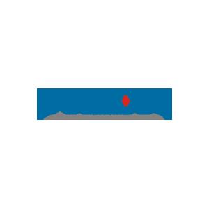 GOMECY LIMITED logo