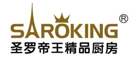 Saroking Household Products Co., Ltd logo