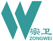 Shaanxi Zongwei Trade Co.,Ltd. logo