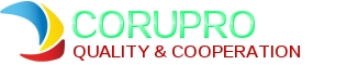 Qingdao Corupro Conveyor Equipment Co., Ltd. logo