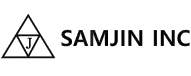 SAMJIN INC logo