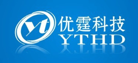 ShenZhen Youting technology Co.,Ltd logo