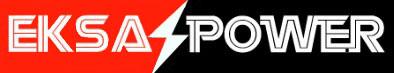 FUJIAN EKSAPOWER IMP.&EXP. CO.,LTD logo