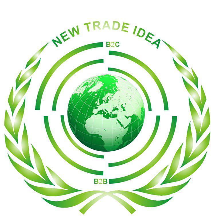 new trade idea logo