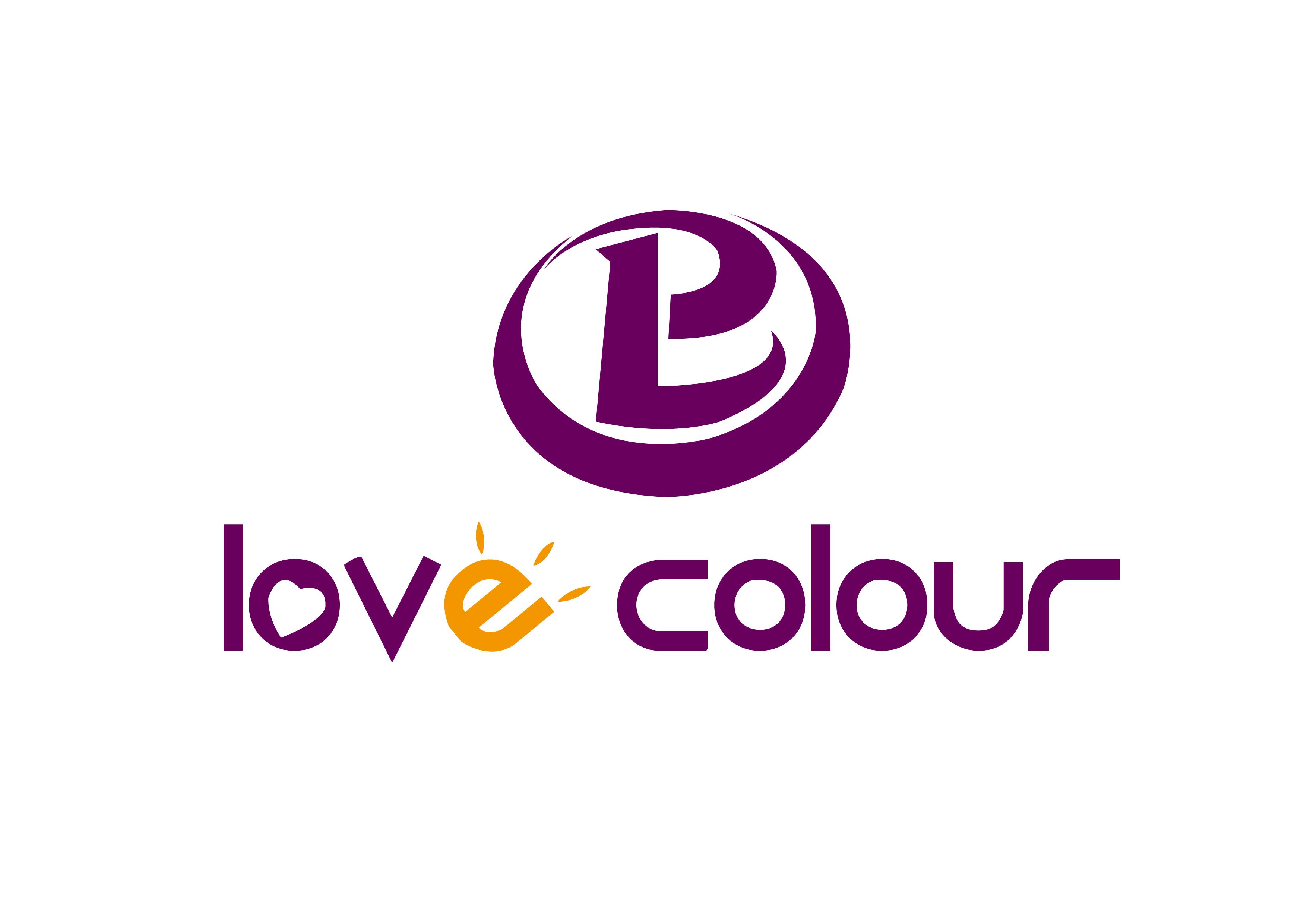 Guangzhou Lovecolour Ribbon & Lanyards Co., Ltd. logo