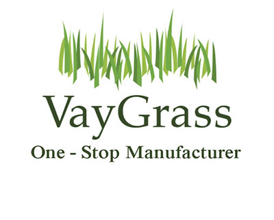 Qingdao VayGrass Group., Co Ltd logo