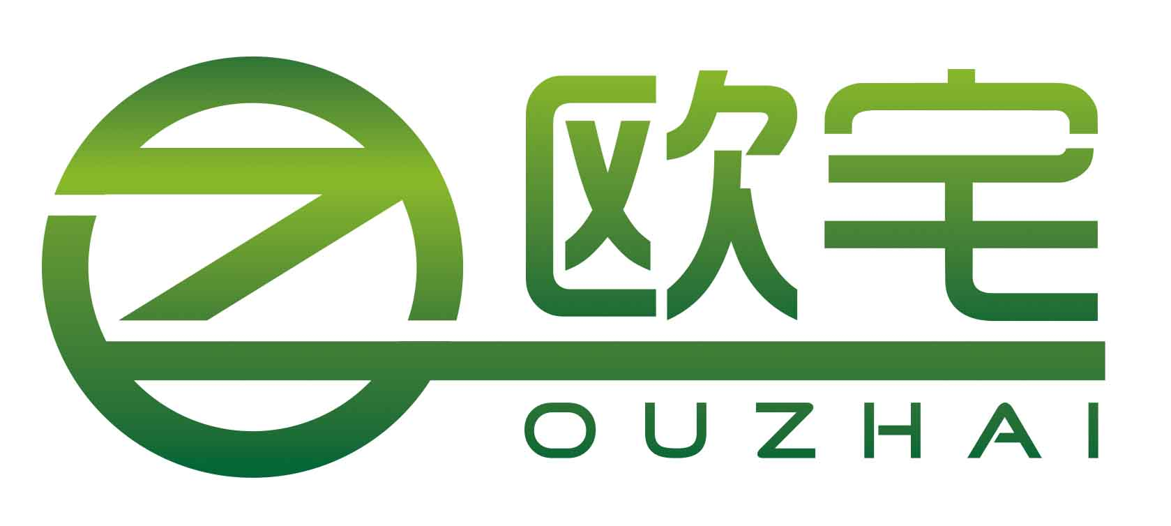 Hubei Ouzhai New Material Technology Co.,ltd logo