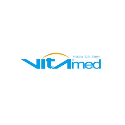 Vitaimed Instrument Co., Limited logo