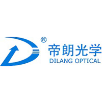 Dilang PC Sheets Manufacturing Co., Ltd logo