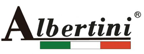 Albertini Manufacturer Export Trading Co.,LTD logo