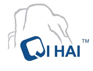 Qihai Textile Manufacturer Co.,Ltd logo